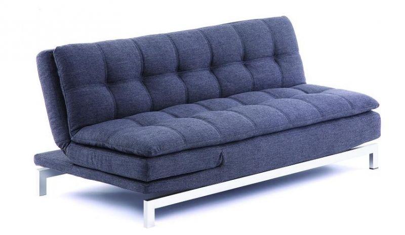 Sofa Camas Cama Sofas Ing Tips Kejohomes