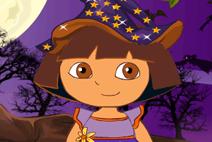 العاب دورا العاب هندي العاب بنات هندية Dora Games Pikachu Dora