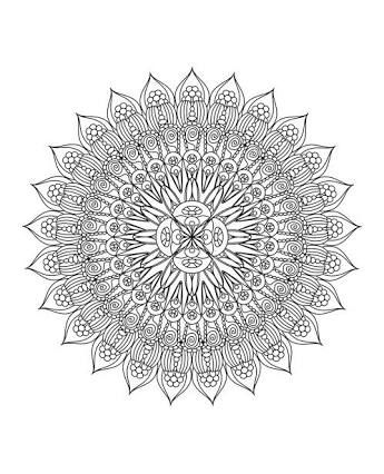 Colorama Coloring Pages Google Search Mandala Coloring Coloring Books Mandala Coloring Pages