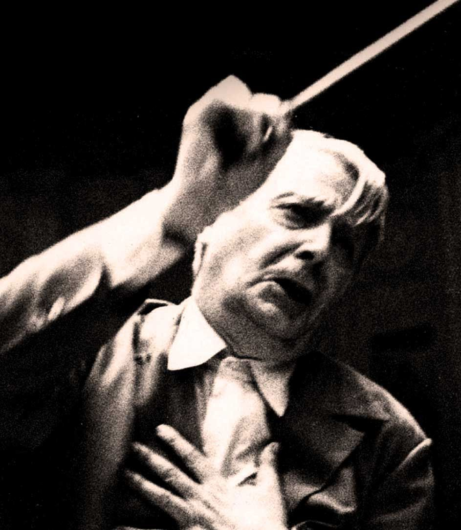 Charles Munch And The Boston Symphony Rehearse Tchaikovsky Part 2 1950 Past Daily Weekend Gallimaufry Classical Music Composers Classical Musicians Music Pictures
