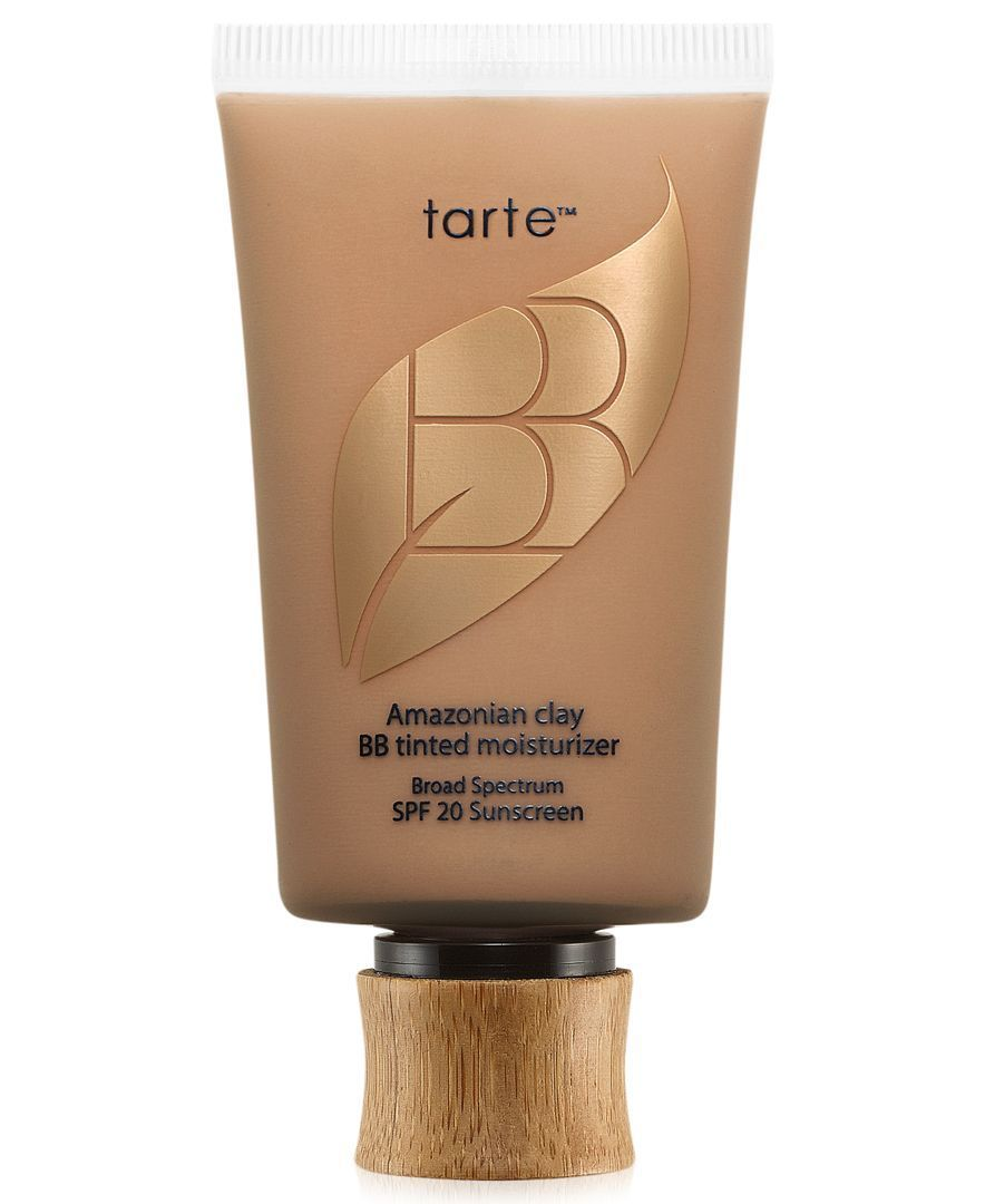 The 6 Best Drugstore Tinted Moisturizers