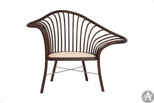 Livro sobre design de mobiliário nacional é lançado em São Paulo