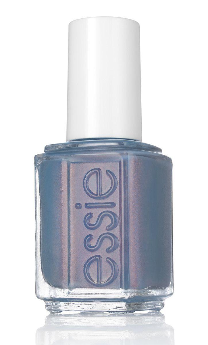 14 New Nail Polishes for Spring 2018 | Essie nail polish, Spring ...