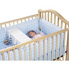 Crib Bedding Sets Toys R Us