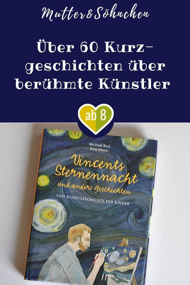 Photo of Kunst für Kinder – Zeichenschule und Kunstgeschichte
