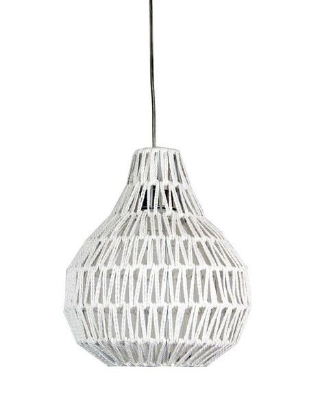 cooper small white string pendant light pendant lighting lighting