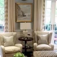 Manhattan - Living Room (2)
