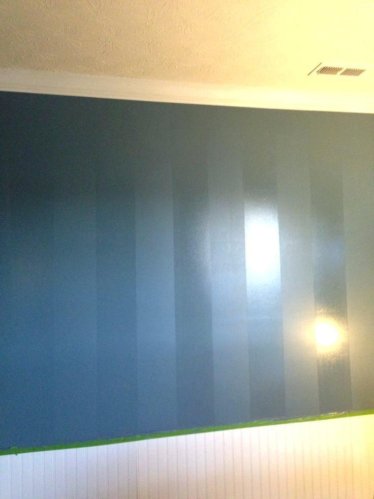 Fresh Bathroom Ceiling Paint Flat Or Semi Gloss Bathroom Semi Gloss - Semi gloss paint for bathroom