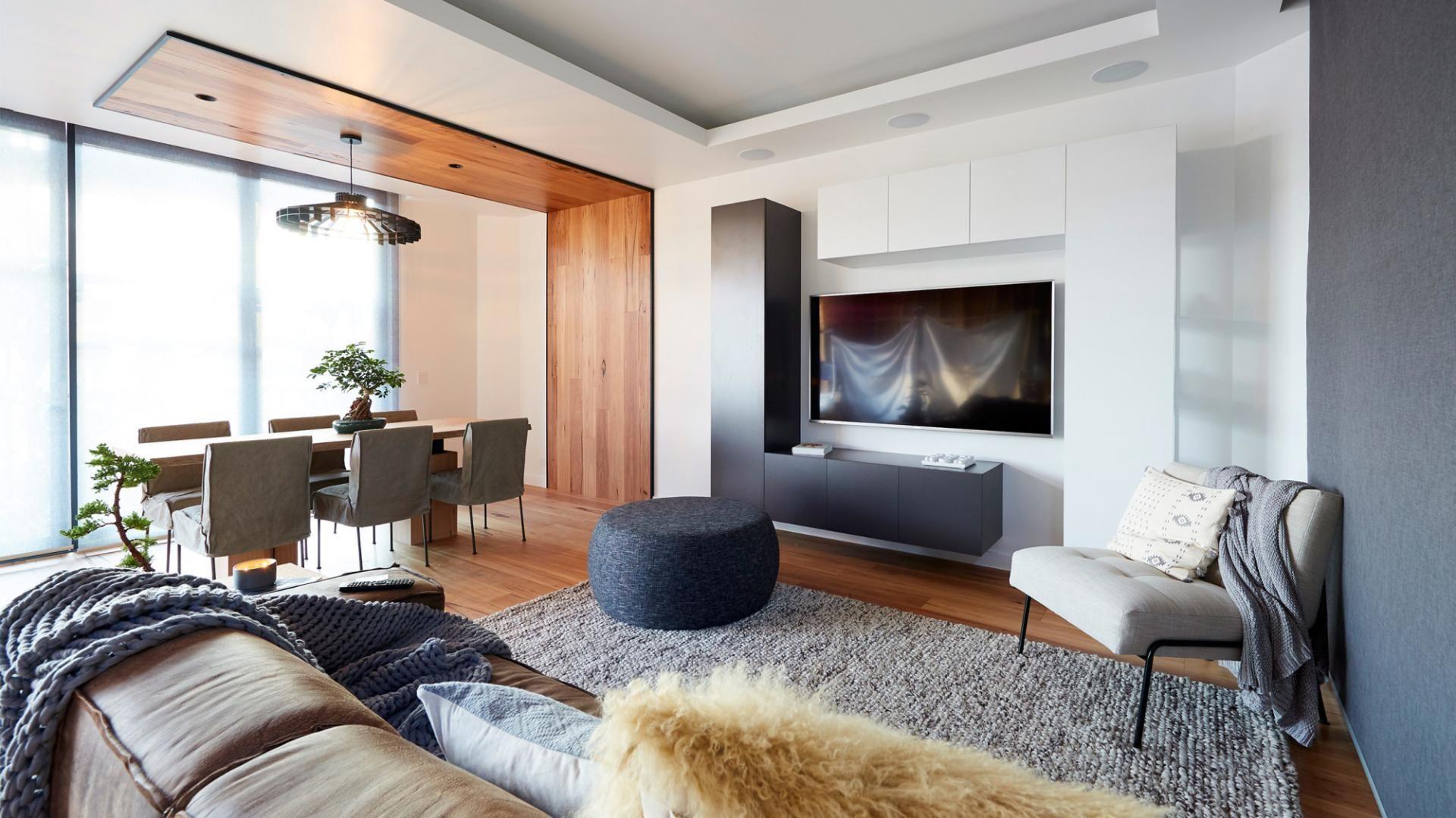 20 Elegant Lounge Room 2017 Small Lounge Rooms Lounge Room