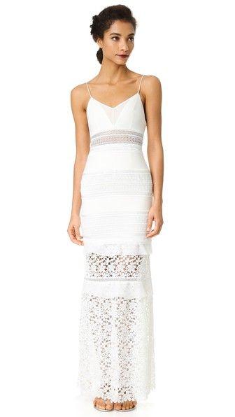 Ver vestidos de novia gratis