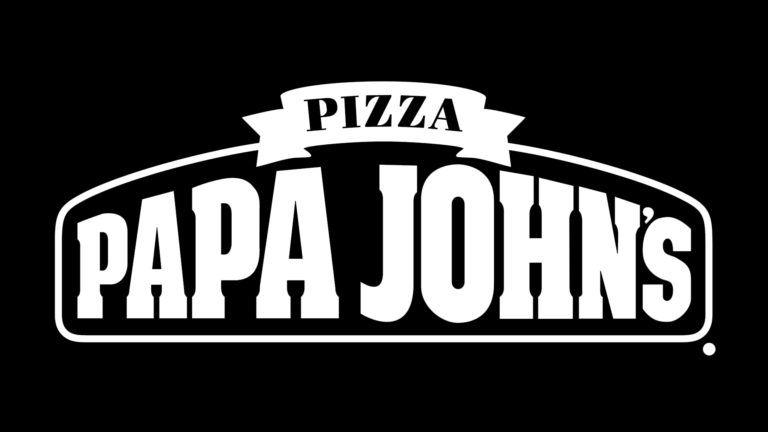 symbol Papa Johns (With images) Papa johns, Papa, Papa