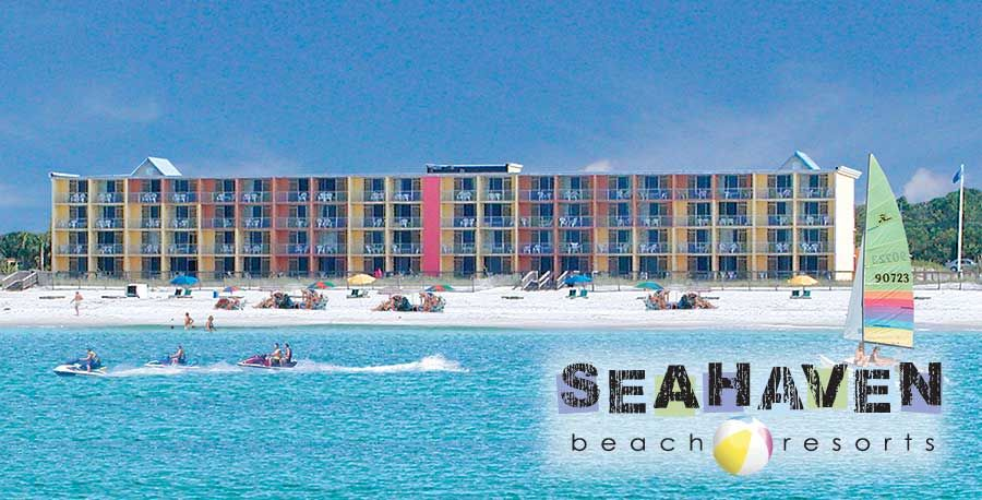 The Reef 15013 Front Beach Rd Panama City Fl 32413 Toll Free 1 800 234 8843