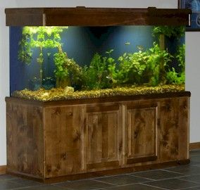 fishtank furniture. Aquarium Furniture Ideas - Modern Fish Bowls Can Bring Quite A Bit Of Drama To Room On Their Own And If You\u0027re Really Committed Taking Care Fishtank