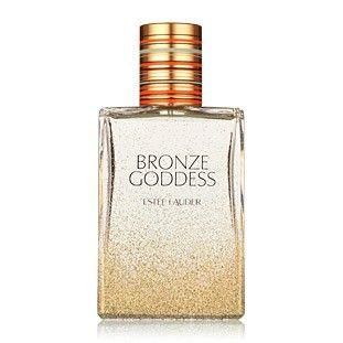 Favorite summer fragrance! beauty