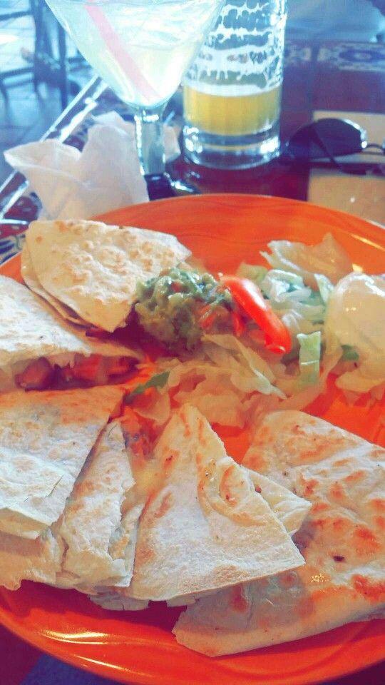Chicken Ixtapa Recipe