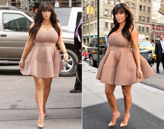 kim-kardashian-in-nude-high-heels-free-virgin-sex-image