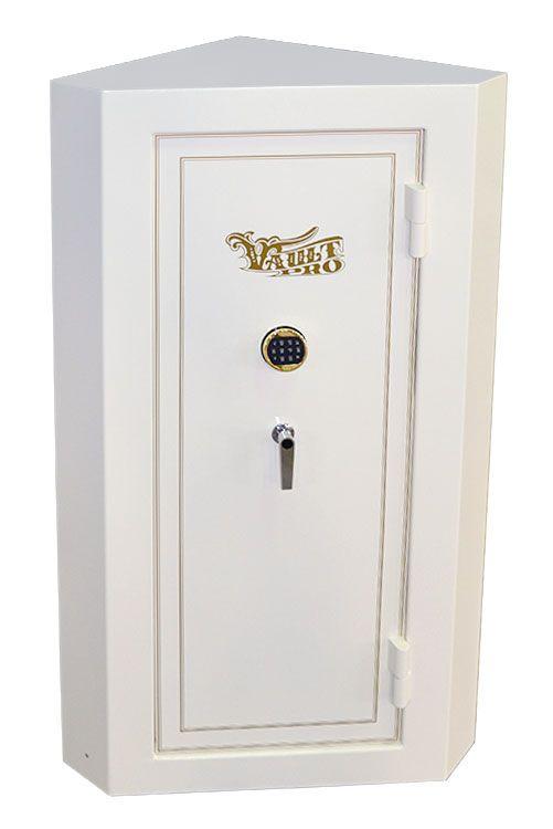 Custom Diamond Corner Safe Safe S Gun Safe For Sale