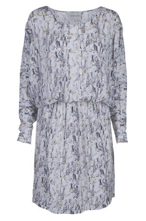 10 luksuriøse silkefund - Side 9  - Eurowoman