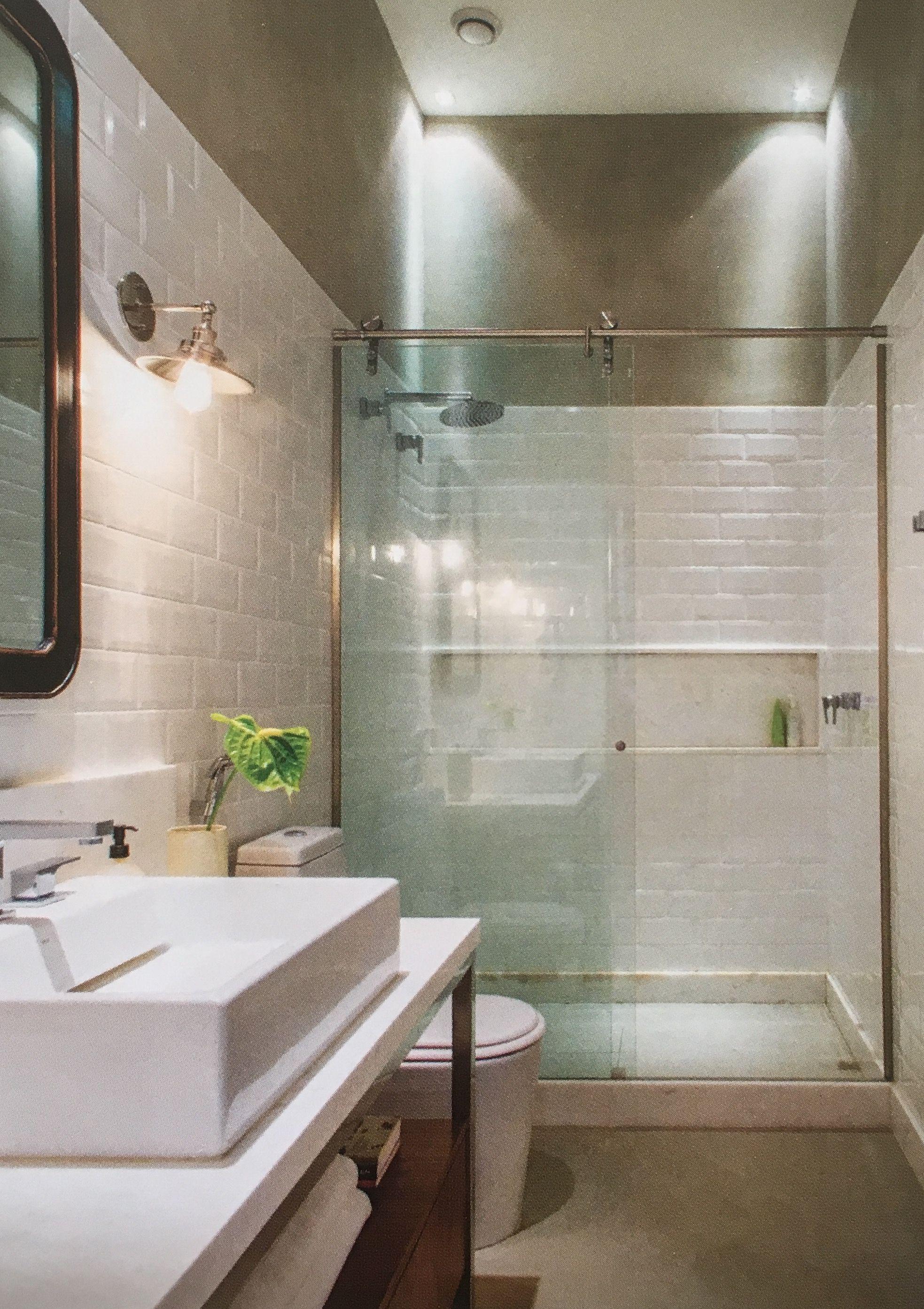 Geräumig Ideen Für Kleine Bäder Dekoration Von Badezimmer, Raum, Kaufen, Thai E, Wc-design, Bäder,