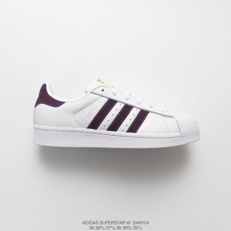 Girls Preschool Adidas Superstar Casual Shoes,Kids Preschool ...