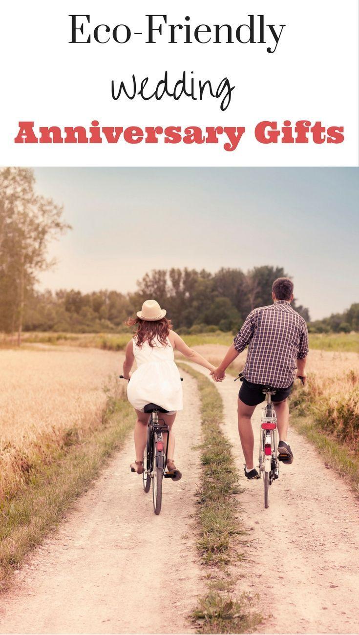 Speed Dating Parijs gratuit