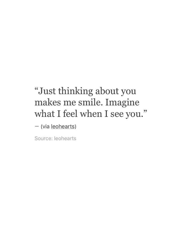 33 Sweet Love Quotes To Say