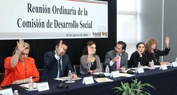 Presenta el senado de la República Plan de Trabajo 2016-2018. http://noticiasdechiapas.com.mx/nota.php?id=81970 …