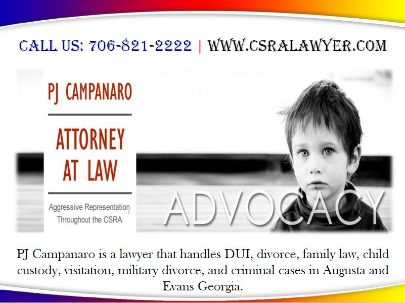 Evans ga military divorce lawyer best law firms by