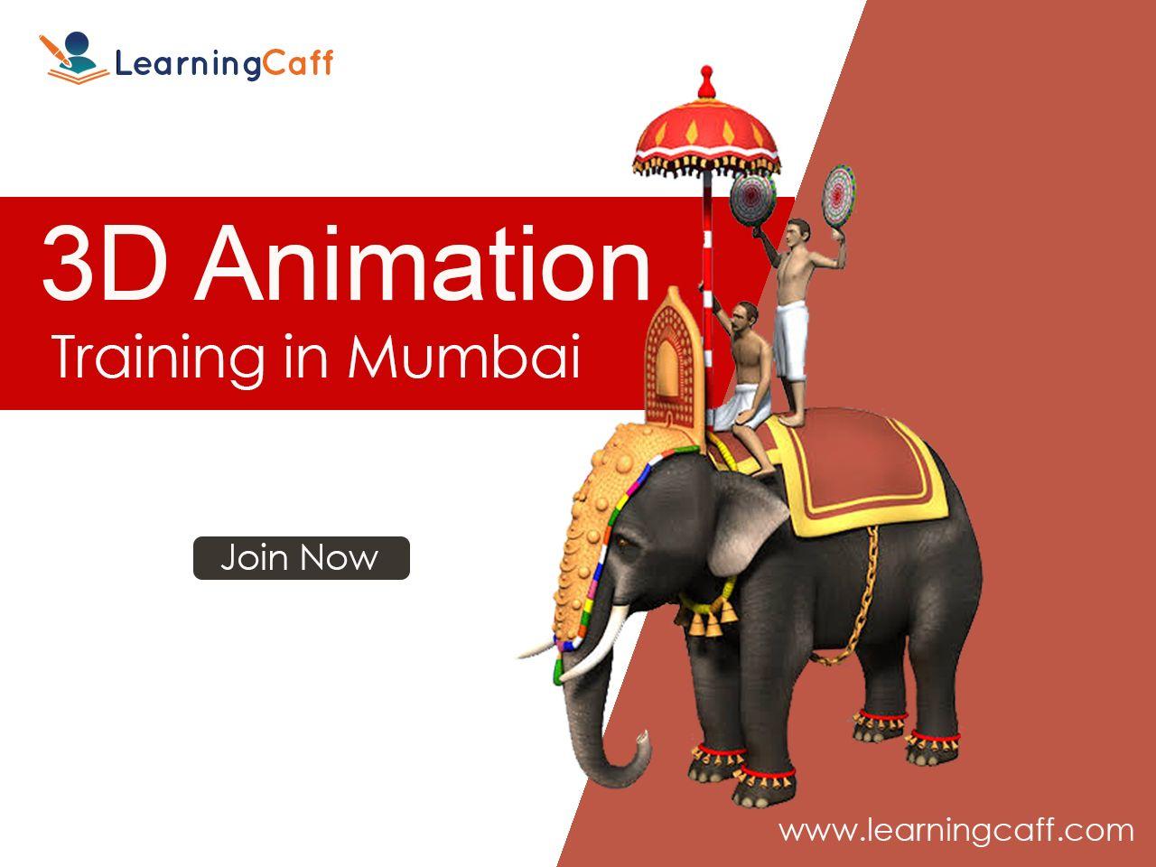 3d animation training in mumbai 3d animation train