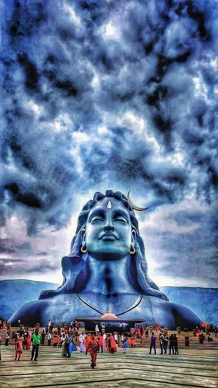 Download Shiv Wallpaper By Dhruvchokkar Ba Free On Zedge Now Browse Millions Of Popular Shiv Wallpap Lord Hanuman Wallpapers Shiva Wallpaper Shiva Photos Lord shiva images hd free download for