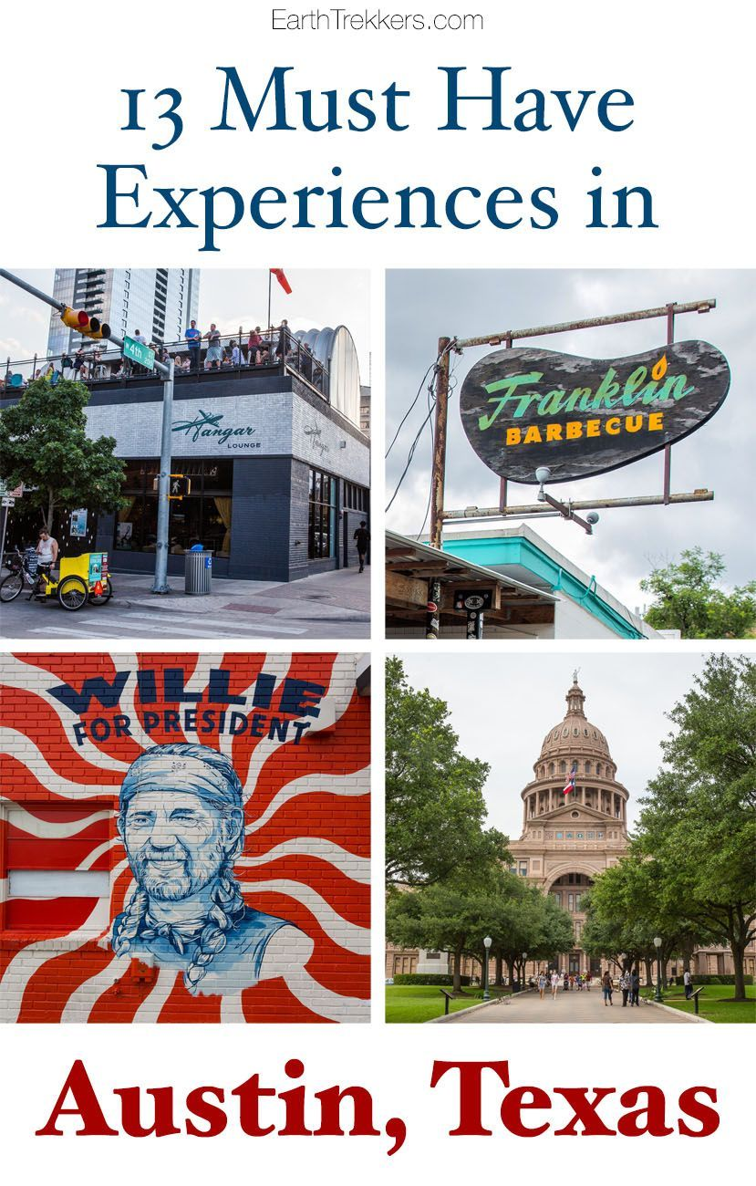 13 best things to do in austin texas