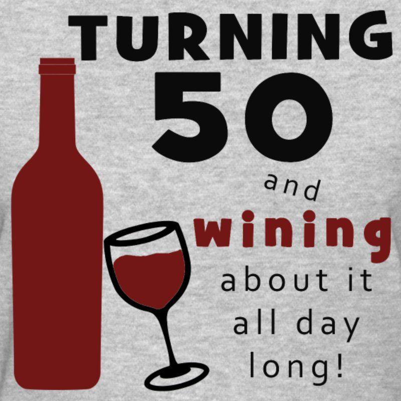 50th birthday funny funny 50th birthday shirts 50th