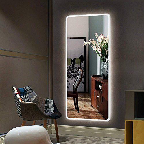 Pin On Decoraciones De Interiores Dormitorios