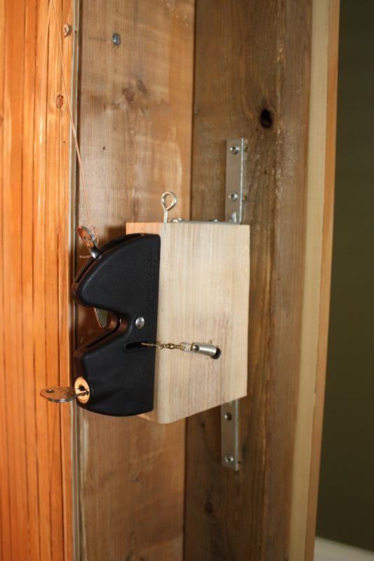 Diy Secret Bookcase Door Secret Room Doors Bookcase Door Bookcase Door Diy