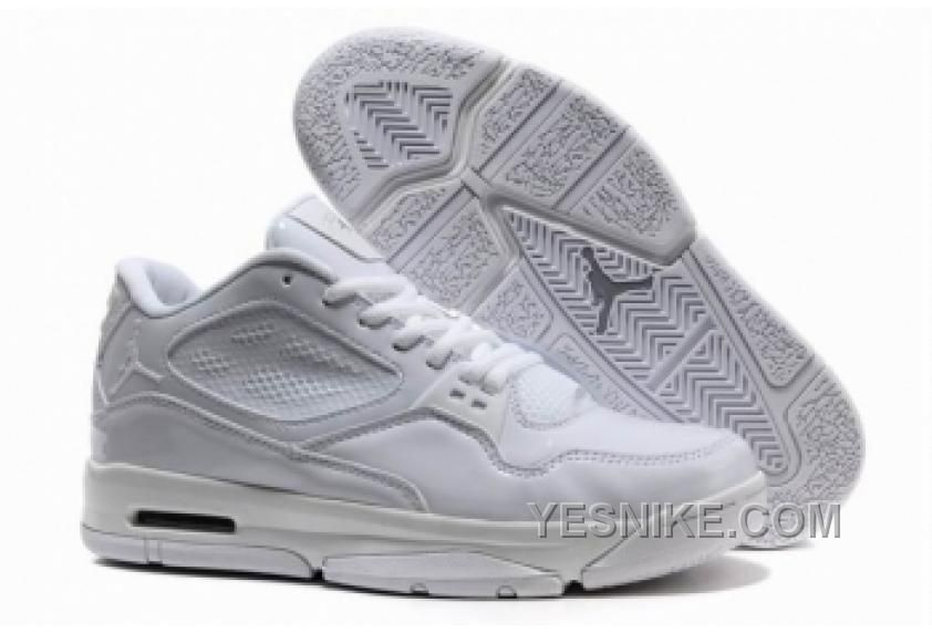 fe561fd6398532 ... http   www.yesnike.com big-discount-66- Nike Air Jordan Site Officiel  Aero Flight ...