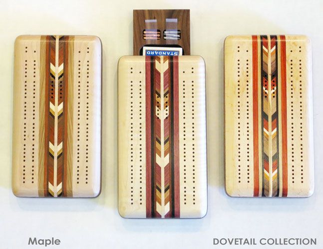 cribbage board patterns pattern collections boards