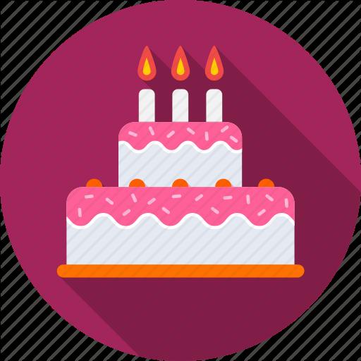 Birthday Birthday Cake Cake Dessert Food Happy Birthday Sweet Icon Happy Birthday Cake Images Happy Birthday Chocolate Cake Happy Birthday Wallpaper