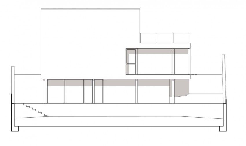 R House by Artigas Arquitectes (13)
