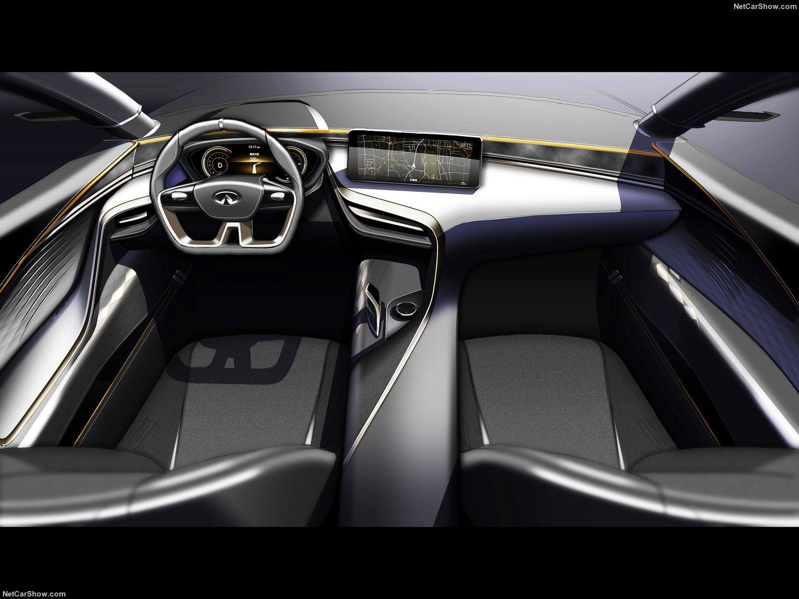 automotive interior design pinterest joshua de souza pinterest. Black Bedroom Furniture Sets. Home Design Ideas