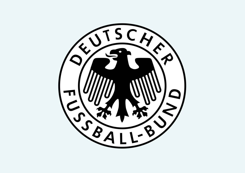 The German Football Association Or Deutscher Fussball Bund Is The