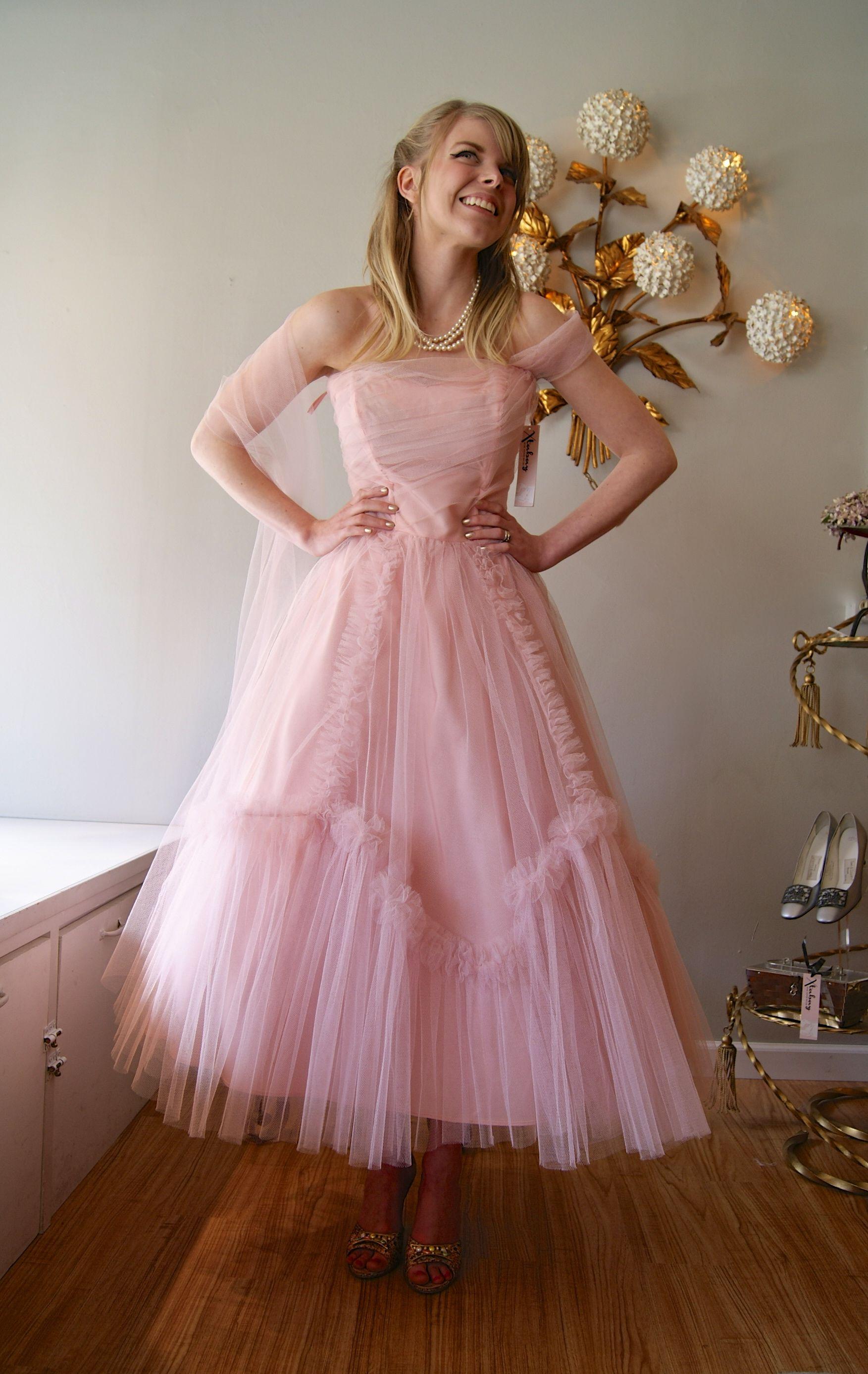 Vintage dress vintage s dress vintage prom dress xtabay