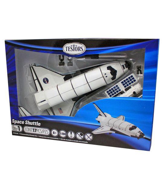 Model Kit Space Shuttle Model Kits Space Shuttle