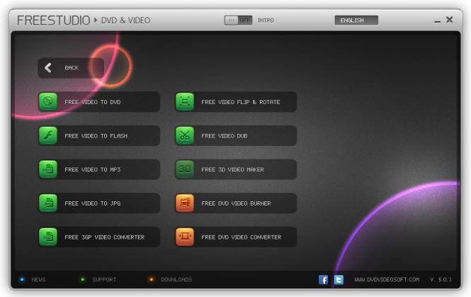 dvdvideosoft screen recorder activation key
