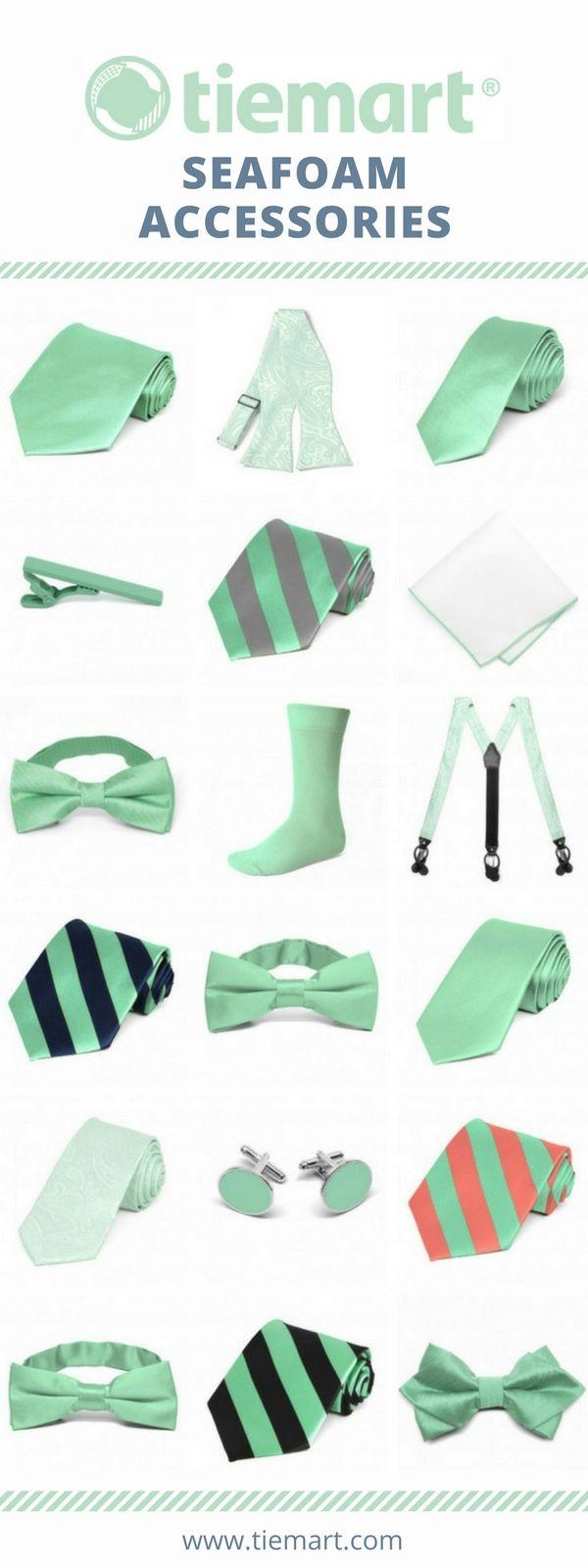 TieMart Boys Hot Lime Green Skinny Suspenders