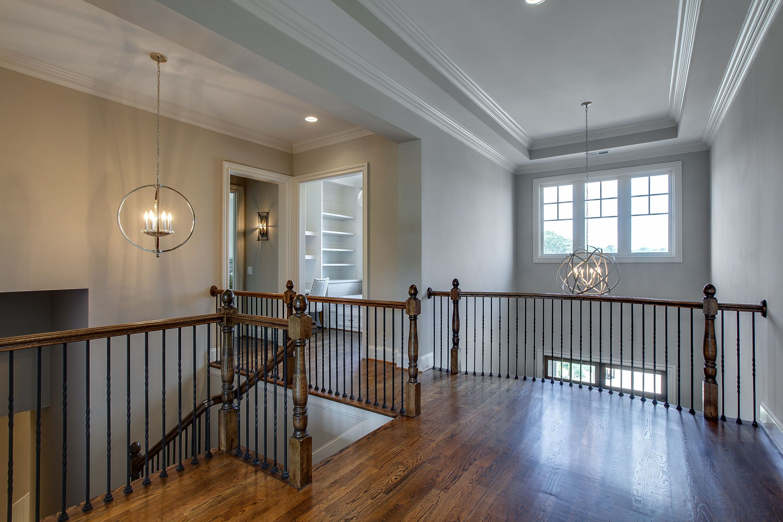 Wood Flooring Ideas Nashville Homes Nashville Homes