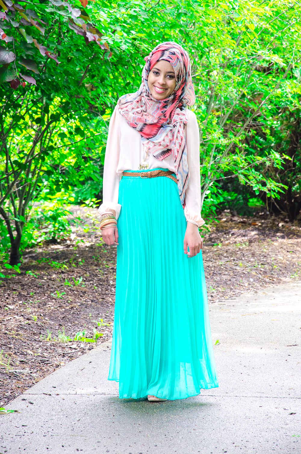 1000 Images About Hijab On Pinterest Wedding Stripe Top And