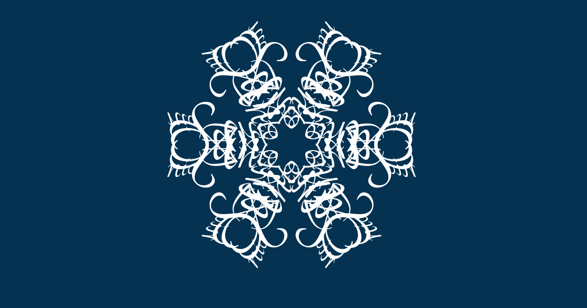 I've just created The snowflake of San Antonio.  Join the snowstorm here, and make your own. http://snowflake.thebookofeveryone.com/specials/make-your-snowflake/?p=bmFtZT1BdXN0aW4%3D&imageurl=http%3A%2F%2Fsnowflake.thebookofeveryone.com%2Fspecials%2Fmake-your-snowflake%2Fflakes%2FbmFtZT1BdXN0aW4%3D_600.png