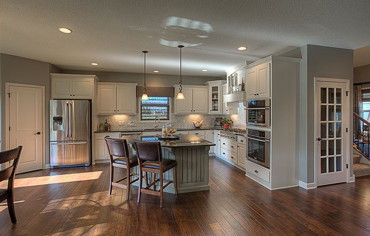 Washburn Home Pictures Lennar Kitchen Google Search