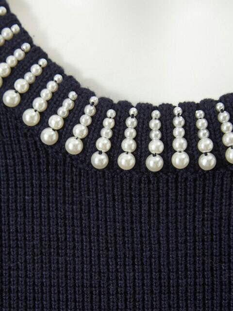 Украшения для платья из бисера своими руками фото 995