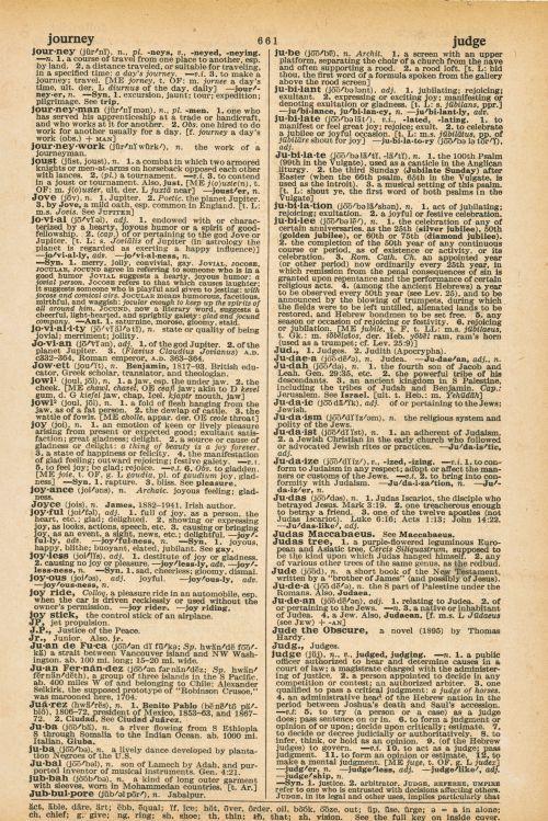 image regarding Vintage Book Pages Printable identified as Basic Dictionary Web site Printables Printables, Clip Artwork